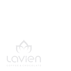 Lavien Coffee & Chocolate